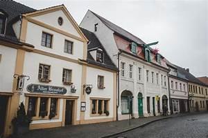 Stadt Bad Belzig : bad belzig in brandenburg blickgewinkelt ~ Eleganceandgraceweddings.com Haus und Dekorationen