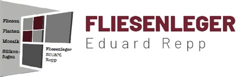 Fliesenleger Logo by Bad Fliesen In Langenberg Barrierefreies Bad Badsanierung