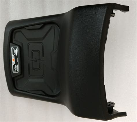 chevy camaro  center console wireless charger