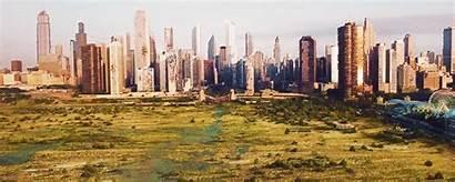 Divergent Dauntless Roleplay Thirteen