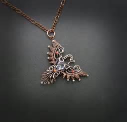 Jewelry Making Magazine