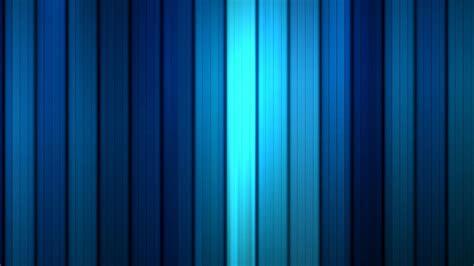 cool blue wallpaper  wallpapersafari