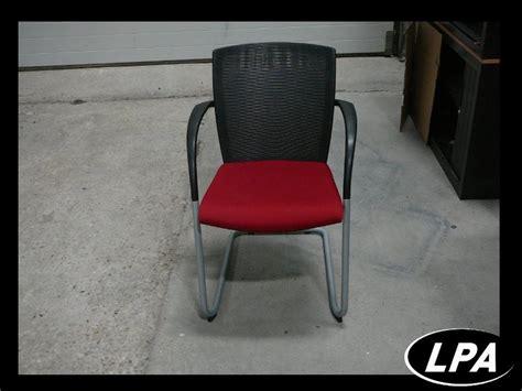 chaise bureau pas cher chaise visiteur pas cher chaise mobilier de bureau lpa