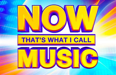 Bmth To Feature On 'now That's What I Call Music