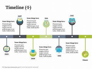 free powerpoint timeline template mac image collections With timeline template for mac