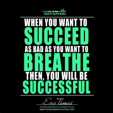 Best Cell Phone Background Eric Thomas Motivational Speaker Best Quotes Speeches