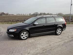 Volvo V70 Motoren : testverslag volvo v70 kinetic de nieuwe generatie ~ Jslefanu.com Haus und Dekorationen