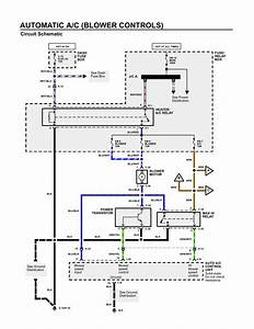 Workhorse Heater Wiring Diagram