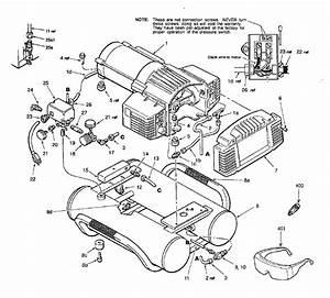 Buy Makita Mac4000 Replacement Tool Parts