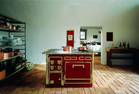 molteni cuisine home decor when 39 s no object zillow porchlight