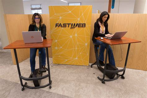 fastweb sede fastweb fastweb inaugura la nuova sede di bari
