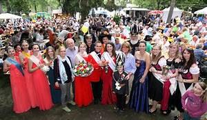 Mainz Verkaufsoffener Sonntag : verkaufsoffener sonntag und erdbeerfest in gonsenheim am 20 und 21 mai ~ Buech-reservation.com Haus und Dekorationen