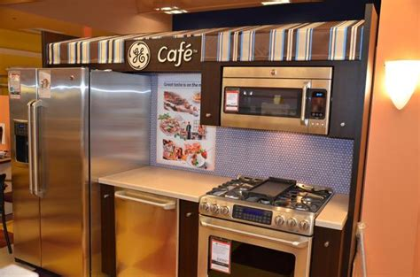 downtown appliance home center  columbia mo service noodle