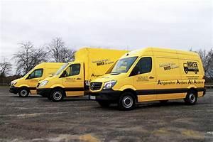 Auto Mieten Lübeck : transporter mieten heilbronn sprinter mieten heilbronn haus ideen transporter mieten rostock ~ Yasmunasinghe.com Haus und Dekorationen