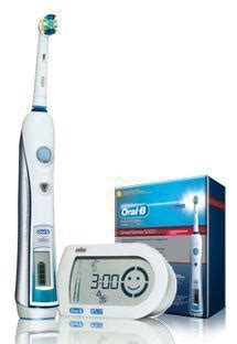 Top 3 Toothbrushes - Aspen Grove Dental | Franklin TN