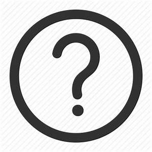 Ask, asking, help, information, question icon | Icon ...