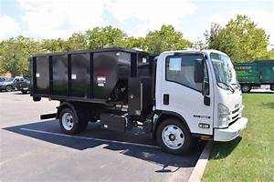 New  U0026 Used Isuzu  Fuso  Ud Truck Sales  Cabover Commercial