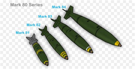 mark  bomb mark  bomb general purpose bomb mk  serie