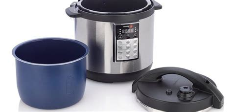 kitchen living pressure cooker 351 best your finds images on growing