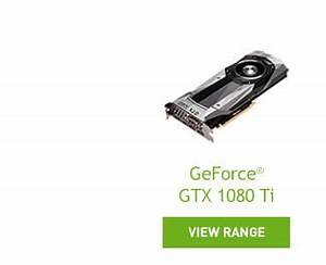 Cheap Nvidia Graphics Cards GeForce Shield Low Prices UK Deals