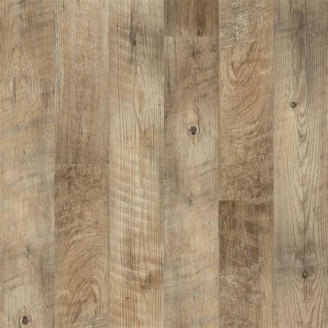 Mannington Vinyl Plank Flooring Interior Tissustartares