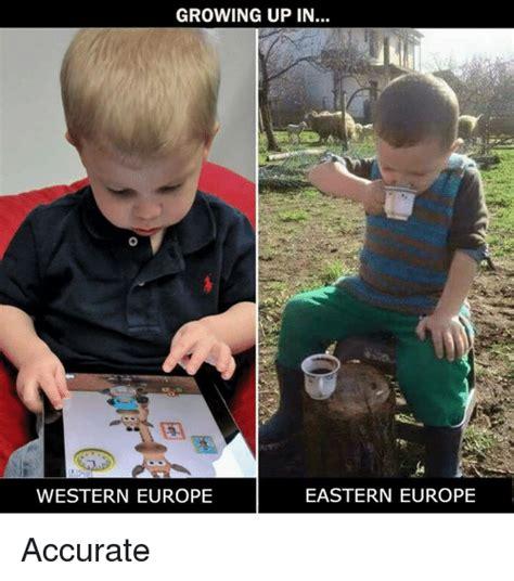 25 best memes about western western memes
