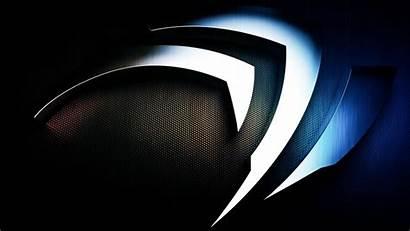 Nvidia Desktop Definition Wallpapers Computer Backgrounds Backrounds