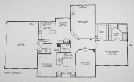 Floor Master Bedroom Floor Plans floor master bedrooms floor plans not as easy as
