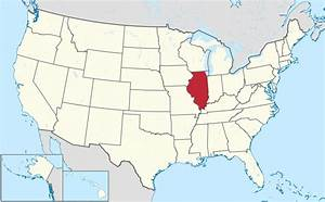 File:Illinois in United States.svg - Wikiversity