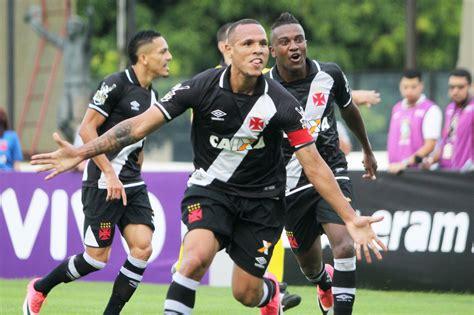 Vasco venderá ingressos virtuais para os 38 jogos da série b; Vasco x Corinthians: veja todas as informações do Gigante da Colina para duelo