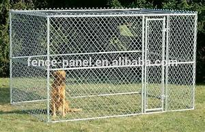 Cheap pvc coated dog kennel for sale buy pvc dog kennel for Dog fence for sale cheap