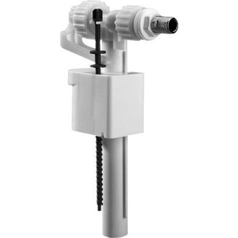membrane robinet flotteur brico depot m 233 canisme chasse d eau wc