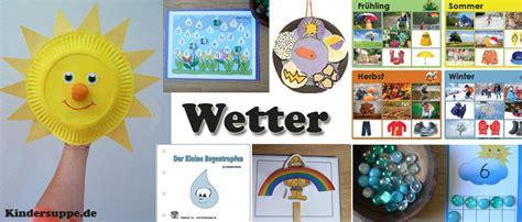 projekt farben kindergarten ideen das wetter regenbogen basteln lernen spiele und ausmalbilder f 252 r kinder