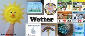 Bastelideen Sommer Kindergarten : sommer kindersuppe abo ~ Frokenaadalensverden.com Haus und Dekorationen