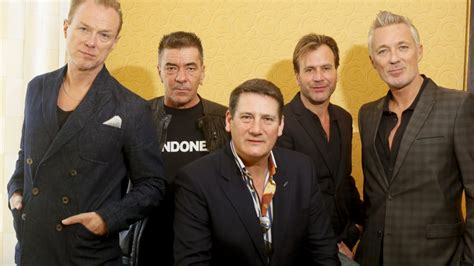 martin kemp modern family spandau ballet plays u s concert in nearly 30 years fox news