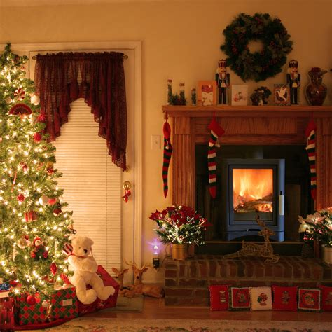 christmas decorations for fireplaces christmas decoration for fireplace inspiring christmas fireplace mantel decoration ideas add