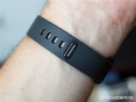 spek harga replacement for samsung galaxy gear fit smart