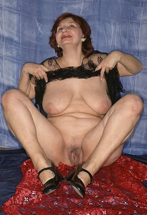 23b Jpeg In Gallery Russian Granny Wide Hips Picture 5 Uploaded By Zoomzoom1 On