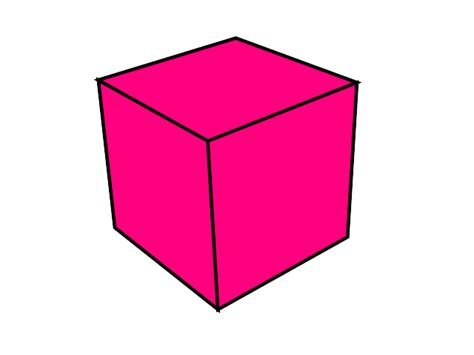 Cube Clipart Cube Clipart Free Clipart On Dumielauxepices Net