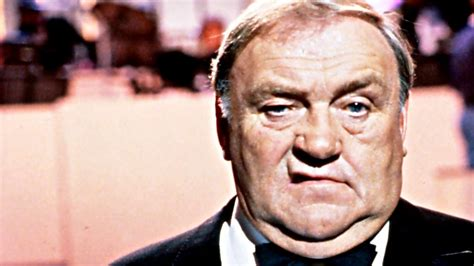 Remembering Manchester's multi-talented comedian Les ...
