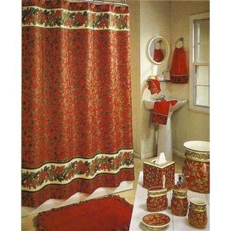 christmas decorations   bathroom paperblog