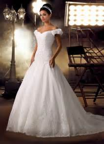 wedding dress rental wedding gowns for rent in dubai list of wedding dresses
