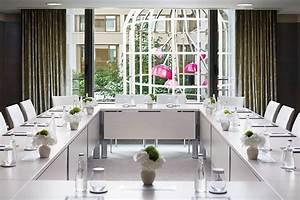 Hotel Mandarin Oriental Paris : paris meeting rooms mandarin oriental paris ~ Melissatoandfro.com Idées de Décoration