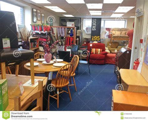 Furniture Stores Online
