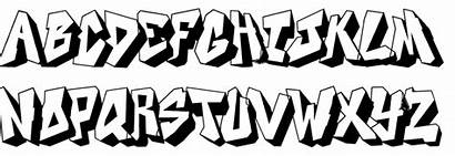 Street Font Lowercase