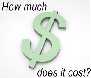 What Does A Cost by It Support For Small Business How Much Does It Cost