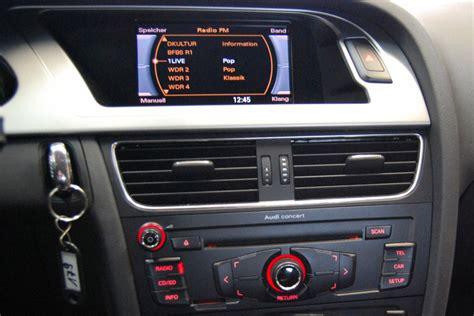Audi Navigation Sd Karte
