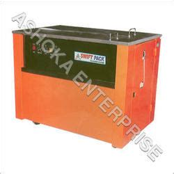 currency note banding machine note banding machine suppliers traders manufacturers