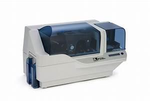 Imprimante Carte Pvc : imprimante pro carte jouer ~ Dallasstarsshop.com Idées de Décoration