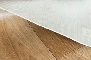 Kvalitní pvc podlahy